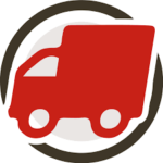 Free collection We arrange for free collection by our trusted couriers to save you any hassle